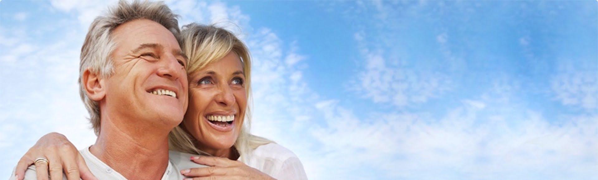 Αιμορροΐδες νέες θεραπείες με laser ή υπέρηχο