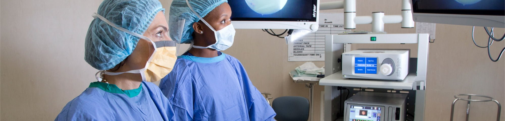 Καρκίνος ορθού λαπαροσκοπική χειρουργική